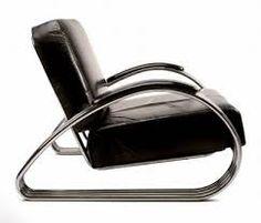 marcel breuer furniture - Google Search