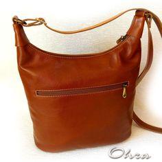 1d0c02349a71 Женские сумки ручной работы. Сумка из нубука и кожи
