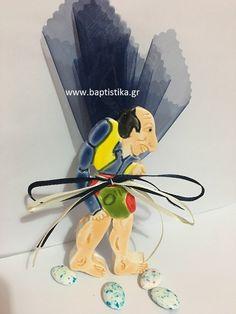 ΚΑΡΑΓΚΙΟΖΗΣ μαγνητάκι για μπομπονιέρα 210-7709905 www.baptistika.gr info@baptistika.gr Tinkerbell, Disney Characters, Fictional Characters, Disney Princess, Art, Art Background, Kunst, Tinker Bell, Performing Arts