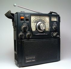 bclラジオ - Google 検索