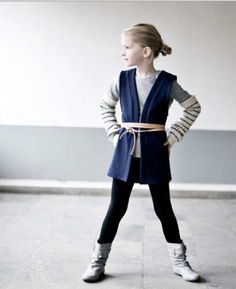 . #kids #fashion #style #clothes