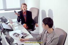 Polina Oganicheva, Gem Refoufi & Marianne Bittencourt by Branislav Simoncik for Vogue Portugal. Vogue Editorial, Editorial Fashion, Space Fashion, Office Fashion, Office Parties, Working Woman, Fashion Shoot, Girl Boss, Business Women