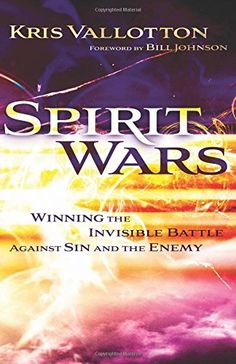 spiritual warfare in marriage winning the battle pdf