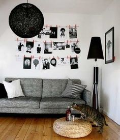 wandgestaltung_wohnzimmer_vinyl-lp_2.jpg