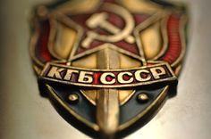 """Путин прави нови КГБ  Руске тајне и службе безбедности требало би да буду свеобухватно реформисане формирањем руског Министарства за државну безбедност – или скраћено МГБ, што је немачки """"Дојче веле"""" назвао """"повратком КГБ-а"""". То ново """"супермин�"""