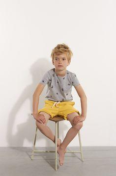 Sissy-Boy SS15   www.sissy-boy.nl