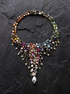 gemas in the necklace Jewerly, Bangles, Necklaces, Earrings, Girly Girl, Vestidos, Chokers, Diamonds, Pendants