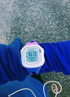 Buy my item on #vinted http://www.vinted.com/accessories/watches/19608118-garmin-forerunner-10-running-watch