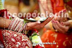 Destination Wedding Photographer in Visakhapatnam