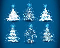 点击查看源网页@fePJ7RaJ采集到圣诞节(188图)_花瓣平面