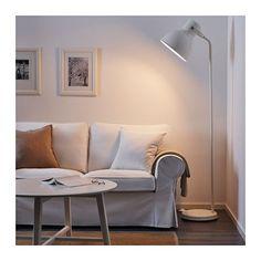 HEKTAR Stojacia lampa  - IKEA