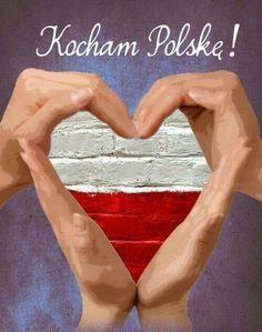 Prayer Quotes, Prayers, San, My Love, Polish, Historia, Poland, Love, Vitreous Enamel