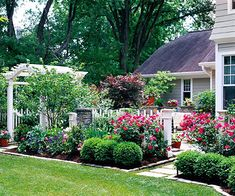 nice walkway ideas for plants landscape ideas east