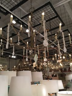 Low Country Originals  - Best of Las Vegas Market 2017