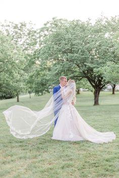 Wedding Story, Wedding Day, Essense Of Australia Wedding Dresses, Wedding Stills, Groom Style, Bridal Looks, Bridal Accessories, Wedding Bouquets, Ball Gowns