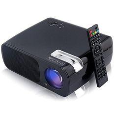 Vidéoprojecteur Yokkao® BL-20 HD LED Projecteur 2600 ... https://www.amazon.fr/dp/B01CQBFYA6/ref=cm_sw_r_pi_dp_1dChxbRBAE0SF