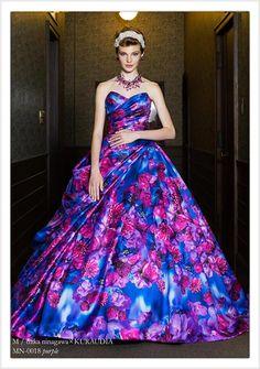 3b5e51dcb413e M   mika ninagawa ウェディングドレス デート用の服装