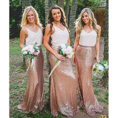 12 Best Bridesmaid Dresses Ireland images