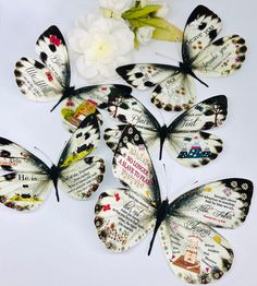 Excited to share this item from my shop: 5 x Christian Gift Butterflies / Christian Bible Journaling Stickers Scrapbooking, Sunday School Church Baptism Gift Tag Bible Verse Decor Bible Verse Decor, Bible Verses, Isaiah 54, Baptism Gifts, Scrapbook Stickers, Christian Gifts, Sunday School, Gift Tags, Butterflies