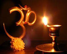 Happy Diwali Rangoli Images, Happy Diwali Animation Image, Happy Diwali Image, Happy Diwali Wallpaper, Happy Diwali Rangoli Pics