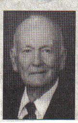 Robert Earl Mills