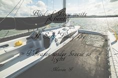 Day 95 - Illustrate a Haiku A Haiku - a verse consisting of three lines, the first line of which has seven syllables, the second has five,. 365 Day Challenge, Frame Light, Challenges, Boat, Pictures, Photos, Dinghy, Boats, Grimm