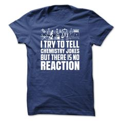Shop United States Veteran T-Shirts and Hoodies. Large selection of shirt styles. Make Your Own Custom T Shirts. T shirt design, screen printing, DTG shirt printing. Perfect gifts for you and friends. Chemistry Jokes, Science Jokes, Nerd Jokes, Nerd Humor, Cool T Shirts, Funny Shirts, Funny Names, Shirt Designs, Veteran T Shirts