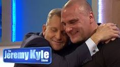 These two are the main reason I love watching the JK show xxxx