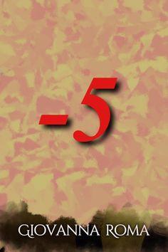 Countdown per Cover reveal Il patto del marchese... - 5 Tutto sul mio blog: http://giovannaroma.blogspot.it/2016/04/count-down-per-cover-reveal-5.html