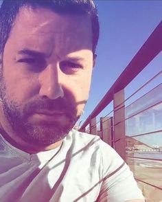 """33 To se mi líbí, 2 komentářů – 🎼Il Divo (@my_il_divo) na Instagramu: """"Lovely @sebdivo 💘 #SebastienIzambard #sebdivo #ildivo #ildivoofficial #sebastian #lovely #goodguy…"""""""