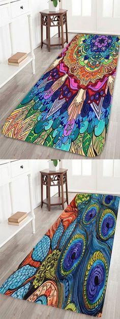 Home Decor Stores,home Decor Stores Online,home Accessories,house  Decoration,home