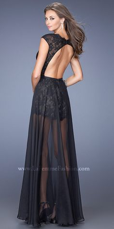 formal playsuit and overskirt - Google Search