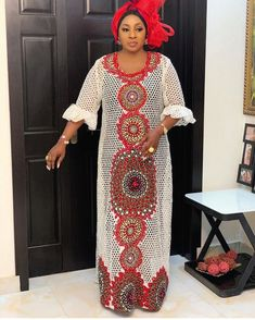 Long African Dresses, African Lace Styles, African Print Dresses, Ankara Styles, African Fashion Ankara, Latest African Fashion Dresses, African Print Fashion, Dress Fashion, African Print Dress Designs
