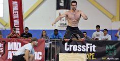 Mid Atlantic   CrossFit Games Reebok Crossfit, Crossfit Games, Eye Candy, Athlete, Sumo, Wrestling, Random, Sports, Lucha Libre