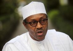 President Muhammadu Buhari has moved against Christian religious activities within the precincts of the Aso Rock presidential villa a source familiar with the matter has disclosed to The Trent.  The Aso Rock Villa Chapel serves as the official church of Aso Rock where Christian activities inside the presidential villa are conducted.  According to an eyewitness who spoke to The Trent on Thursday September 3 2015 on condition of anonymity heavily armed men stormed the Aso Rock Chapel on Sunday…