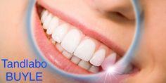 #mooie tanden
