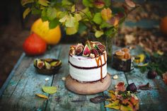 Food Photographer & stylist