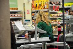Ένας από τους πιο ισχυρούς κλάδους της αγοράς, αυτός των σούπερ μάρκετ προσφέρει θέσεις εργασίας για απασχόληση σε διάφορες περιοχές τη...