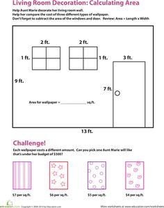 pentominoes perimeter of irregular shapes recommended manipulatives classroom math 5th. Black Bedroom Furniture Sets. Home Design Ideas