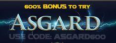 http://www.streakgaming.com/forum/600-deposit-bonus-casino-brango-t71797.html