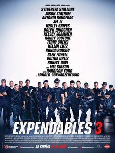 (=Full.HD=) The Expendables 3 Full Movie Online | Download  Free Movie | Stream The Expendables 3 Full Movie Free | The Expendables 3 Full Online Movie HD | Watch Free Full Movies Online HD  | The Expendables 3 Full HD Movie Free Online  | #TheExpendables3 #FullMovie #movie #film The Expendables 3  Full Movie Free - The Expendables 3 Full Movie