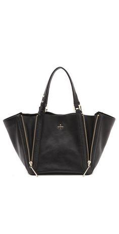 #pourlavictoire #fashion #greatbags