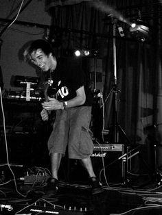 Rock & Rave festival  2009