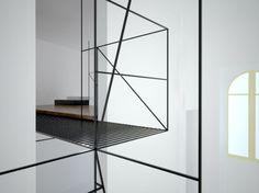 Francesco Librizzi Studio.
