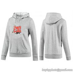DC Womens Hoodies js9147|only US$75.00 - follow me to pick up couopons.