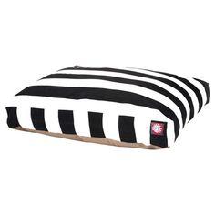 Mara Indoor/Outdoor Pet Bed