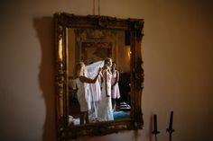 Castello di Meleto - Julian Kanz photographer