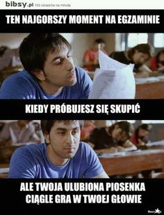 Polish Memes, Very Funny Memes, Haha, Clever, Humor, Music, Quotes, Wallpapers, Musica