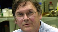 A Nobel Prize Winner Made Some Really Sexist Comments About Women in Science -- LONDON — 3 things happen with women in science labs, according to Nobel Prize winning scientist Sir Tim Hunt: You fall in love with them; they fall in love with you, and when you criticise them they cry. The British biochemist, who was awarded a Noble Prize in 2001... A few days later he would resigned from his position as honorary professor at University College London.