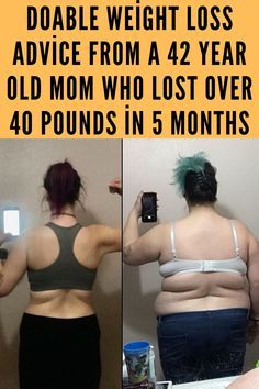 How can I lose fat and lose weight #weightloss #weightlossjourney #weightlosstransformation #weightlossmotivation #weightlossgoals #weightlossdiary #weightlossinspiration #weightlossstory #weightlosssupport #weightlosstips #weightlosssuccess #weightlosscommunity #WeightLossHelp #weightlosschallenge #weightlossprogress #weightlosssurgery #weightlosstransformations #weightlossfood #weightlosscoach #weightlossbeforeandafter #weightlossblogger #weightlossprogram #weightlossjourney2020 c